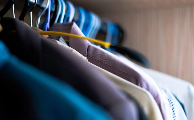 thredUP Review: Is an Online Consignment Store Worth the Effort?