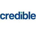 Credible loans Marketplace logo