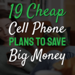 words on page cheap cell phone plans