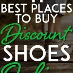 Buy discount shoes pinterest pin