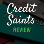 words credit saint review