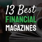 words best financial magazine