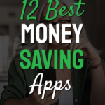 words best money saving apps