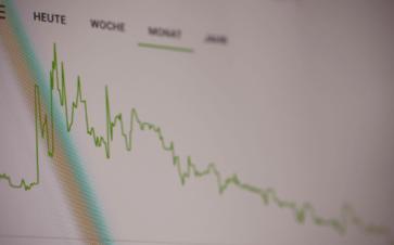 image micro investing app