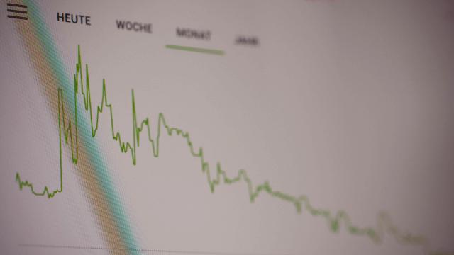 gambar aplikasi investasi mikro