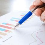 budgeting templates