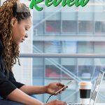 Futureadvisor-Review-Pinterest-Pin