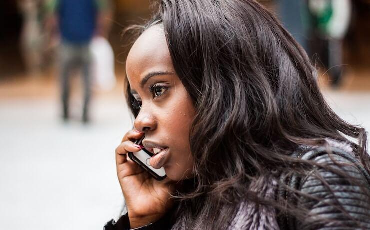16 Best Apps to Make Free International Calls (2019 Update)
