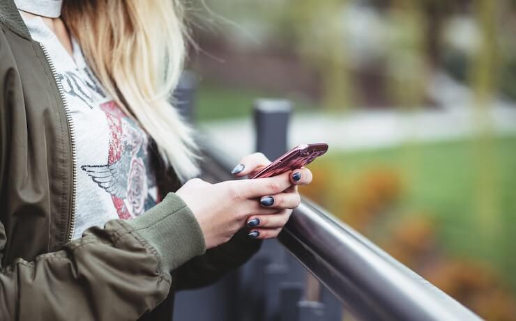 19 Best Sites Like Swagbucks