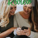 Grabpoints review pinterest pin