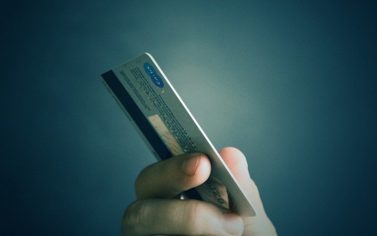 2 Apps to Earn Credit Card Rewards Without Paying Interest