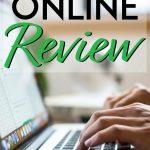 Harris Poll Online Review Pinterest Pin