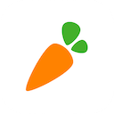Instacart Application Icon