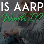 Is AARP worth it pinterest pin