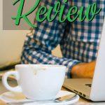 LendingTree Review pinterest pin