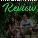 Medishare Review Pinterest Pin