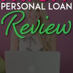Payoff Review Pinterest Pin
