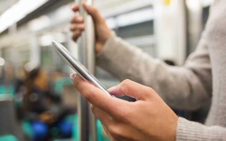 24 Legit Ways to Earn Free Google Play Credits