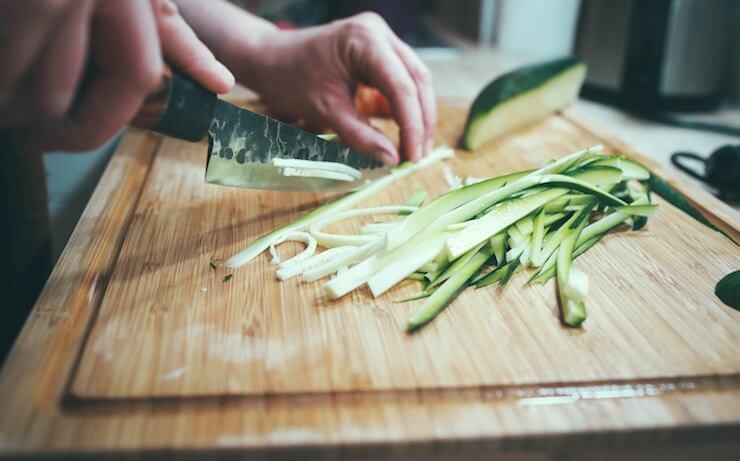 7 Cheap Meal Prep Ideas