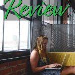 Prizerebel review pinterest pin