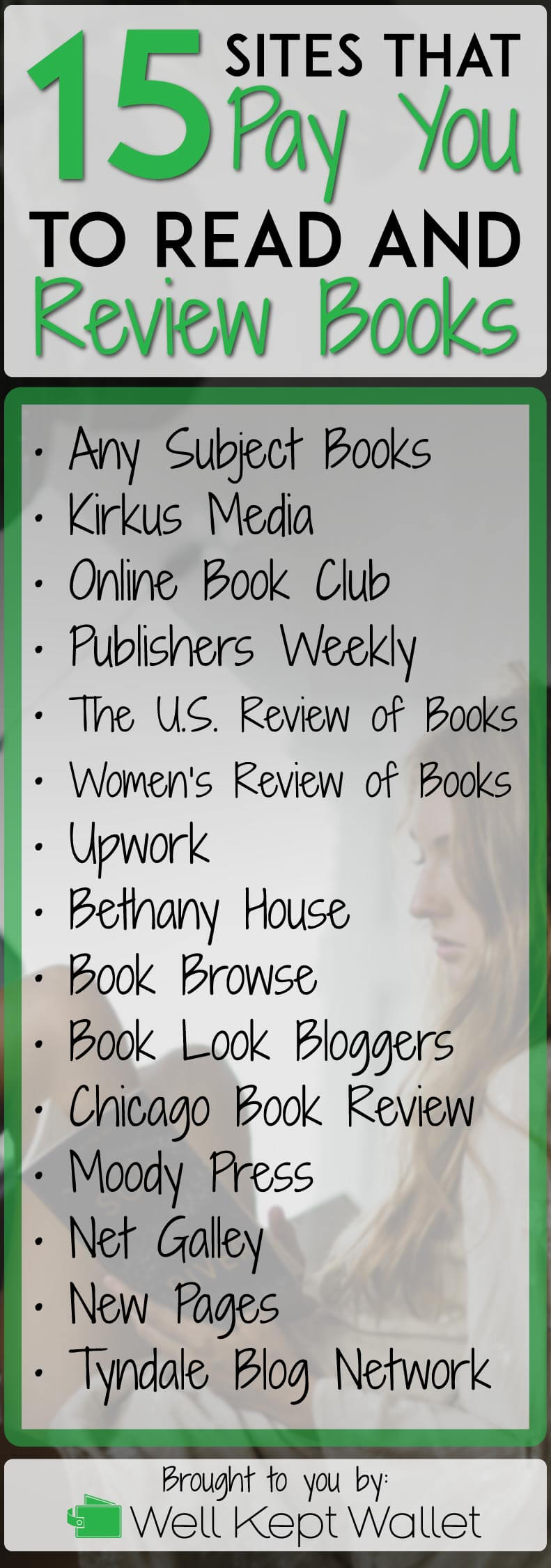Cheap book review writers sites for mba data collection plan research proposal