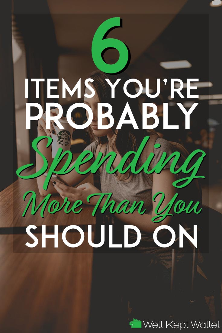 Use these tips and stop overpaying!
