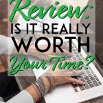 Swagbucks Review is it really worth your time Pinterest pin