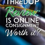 Threadup review is it worth it pinterest pin