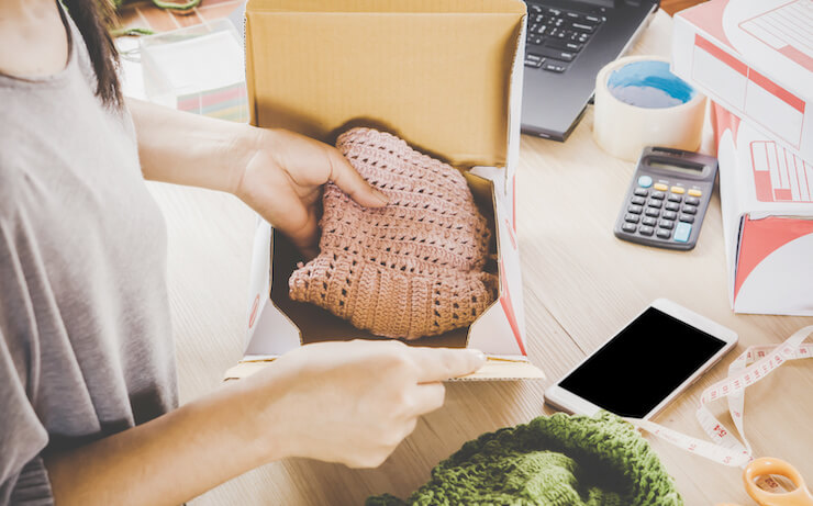 22 Sites Like Ebay To Easily Sell Your Stuff Online In 2020