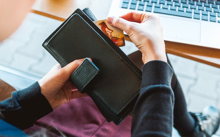 6 Best Cashback Sites That Pay You to Shop Online