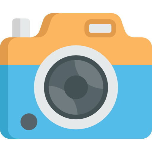 Icon of another camera