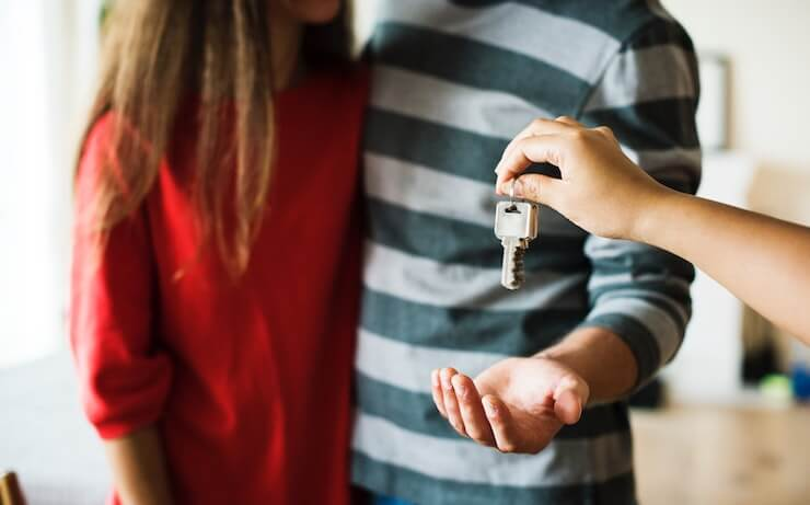 Things to Beware of When Investing in Real Estate