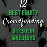 best equity crowdfunding site for investors
