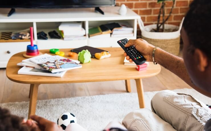 How to Cancel DirecTV and Still Watch Your Favorite Shows