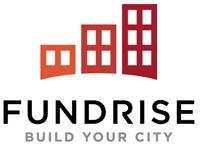 fundrise logo