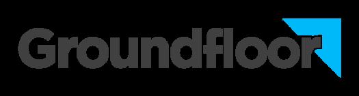 groundfloor logo new