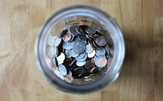 33 Simple Ways to Save Money