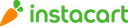 Instacart Carrot Logo