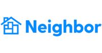 neighbor.com app logo