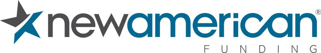 newamerican logo
