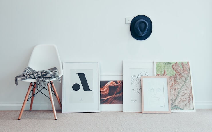 8 Ways to Buy Cheap Canvas Prints