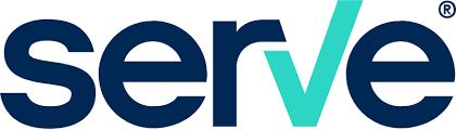 serve logo