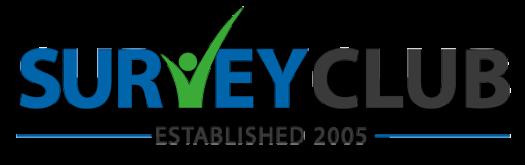 surveyclub logo