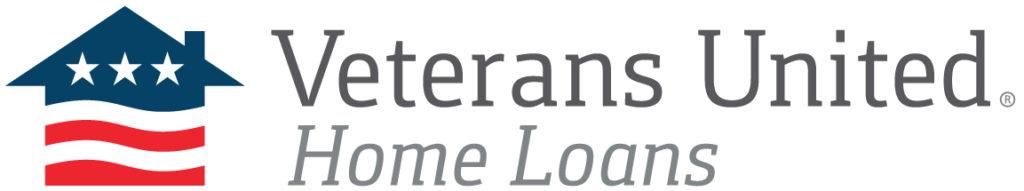 veterans united logo