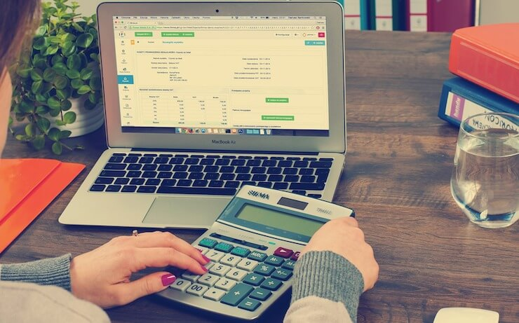 6 Cheap Ways to File Your Taxes Online