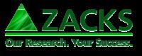 zacks logo